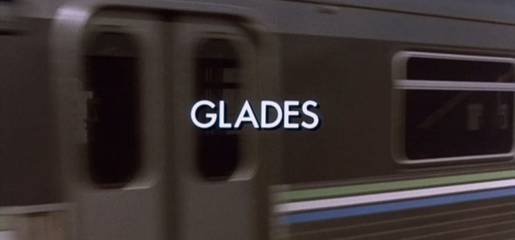 Go With The Heat 10 – Glades