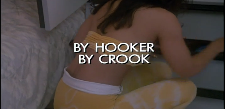 Go With The Heat 73 – By Hooker By Crook – Music Feed Only